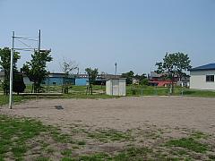 あさかぜ公園